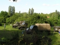 Sraz 2010