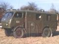 T805, RDS 66, Vašek