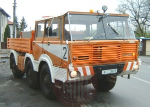 auta_klubu_10