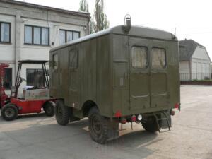 auta_klubu_27